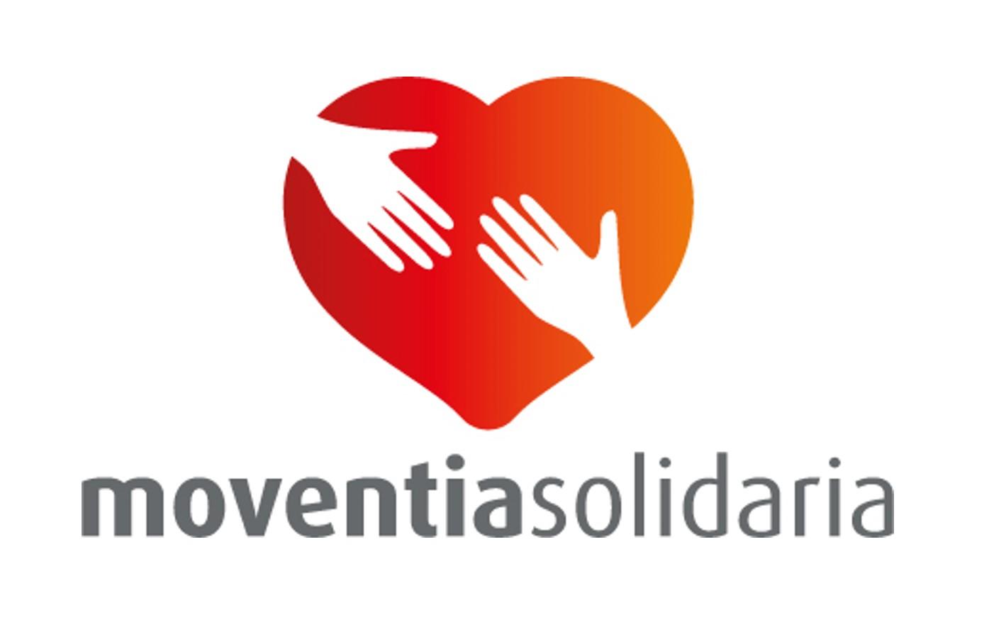 moventia solidaria